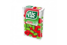 Tic-Tac Apple mix 49g