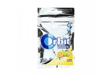 Orbit White Fruit  kott 35g