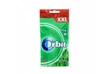 Orbit Spearmint XXL 58g