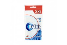 Orbit Sweetmint XXL 42g