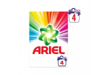 P/pulber Ariel Color 300g
