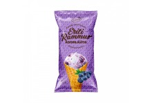 Rammus mustika 200ml