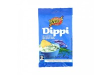 Taffel Dipikaste Sourcream Onion 15g