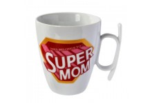 Kruus Super Mom 340ml