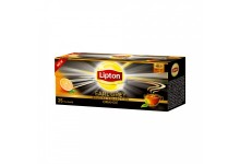 Lipton Earl Grey Orange 25tk