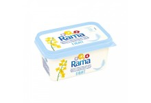 Margariin Rama Light 39% 400g
